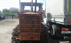 АТЗ Т-4. Продаю трактор Т-4, 11 000 куб. см.