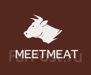 "Управляющий рестораном. OOO ""Магнит"" (""MeetMeat""). Улица Муравьёва-Амурского 5"