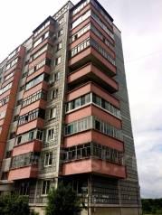 3-комнатная, проспект Победы 33/4. Ленинский, агентство, 77 кв.м.