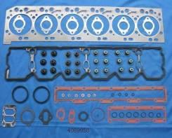 Ремкомплект двигателя. Yutong ZK6129H Yutong ZK6737D Yutong ZK6118HGA Камаз 43118 Сайгак Камаз 65225 Higer KLQ6129Q King Long XMQ6127C Shuchi YTK 6126...