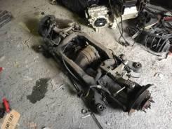 Подвеска. Toyota Celsior, UCF30, UCF31 Lexus LS430, UCF30, UCF31 Двигатель 3UZFE
