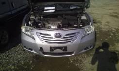 Крепление капота. Toyota Camry, ACV45, ACV40, ASV40, AHV40, ACV41 Daihatsu Altis, ACV45N, ACV40N Двигатель 2AZFE