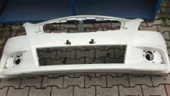 Бампер. Nissan Skyline, KV36, NV36, V36, PV36