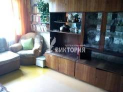 2-комнатная, проспект Красного Знамени 104. Третья рабочая, агентство, 45 кв.м. Комната