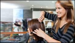 Курсы по ламинированию волос
