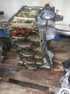 Блок цилиндров. Toyota: Vellfire, Alphard, Mark X, Blade, RAV4, Estima Двигатель 2AZFE