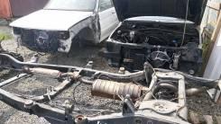 Радиатор акпп. Mitsubishi Challenger, K94WG, K94W, K97WG, K96W, K99W Двигатели: 6G74, GDI, 6G72