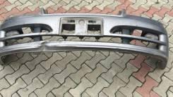 Бампер. Nissan Skyline, ER34, HR34
