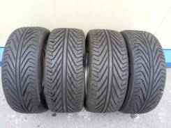 Michelin Pilot Sport. Летние, 2014 год, износ: 10%, 2 шт