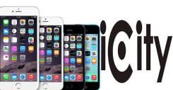 Ремонт iPhone /4s/5/5s/6/6+/6/6s+/7/7+/SE