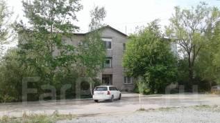 Комната, Краснодарская. Железнодорожный, агентство, 19 кв.м.
