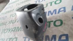 Панель рулевой колонки. Toyota Ipsum, ACM21, ACM21W