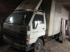 Toyota Dyna. Продам грузовик!, 3 300 куб. см., 3 000 кг.