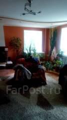 Дом в п. Кировский. Горная 1-а, р-н кировский, площадь дома 120 кв.м., централизованный водопровод, электричество 30 кВт, отопление электрическое, от...