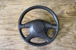 Руль. Nissan 180SX