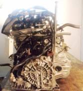 Двигатель в сборе. Mazda MPV, LW3W Mazda Tribute Двигатель L3