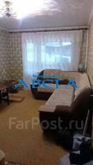 2-комнатная, улица Беляева 7. Тихая, проверенное агентство, 44 кв.м. Интерьер