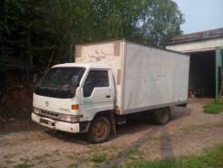 Toyota ToyoAce. Продам грузовик, 4 100 куб. см., 3 000 кг.