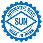 Ремень ГРМ. Toyota: Mark II Wagon Blit, Crown Majesta, Crown, Progres, Brevis, Verossa Двигатель 1JZFSE
