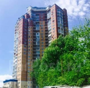 2-комнатная, Казачья гора 13. Кировский, агентство, 95 кв.м.
