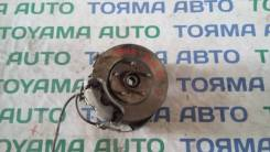 Ступица. Toyota Ipsum, ACM21, ACM21W