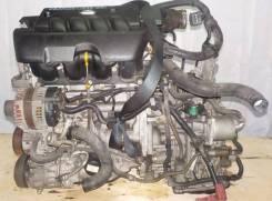 Двигатель в сборе. Nissan: Bluebird Sylphy, Murano, Lafesta, Serena, X-Trail, Clipper, Primera, Dualis, Qashqai+2, GT-R, Qashqai Двигатель MR20DE