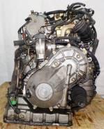 Двигатель в сборе. Nissan: Sunny, Primera, Moco, Bluebird, Primera Camino, Datsun Truck Двигатель QG18DD