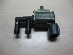 Клапан вакуумный. Mitsubishi Chariot Grandis, N84W Mitsubishi Dion, CR9W Двигатель 4G63