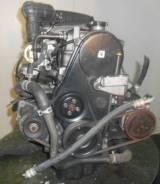 Двигатель в сборе. Suzuki: Every, Cara, Alto, Ignis, Kei, Jimny, Escudo, Cappuccino, Cervo, Wagon R, Works, Carry Truck Двигатель F6A