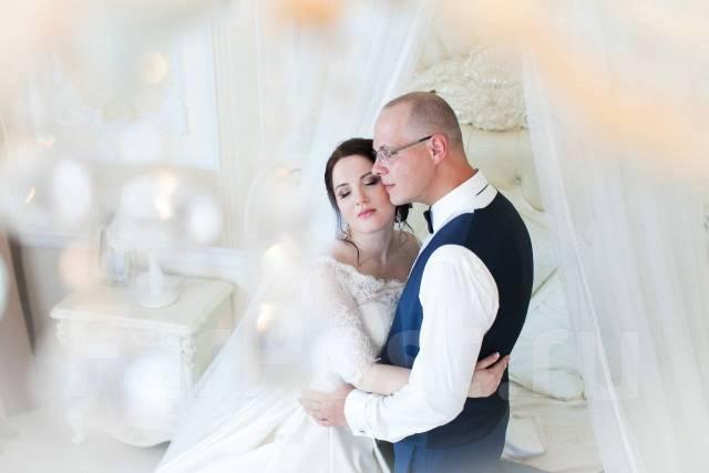 Фотограф Инна Панюшина. Свадебные и cтудийные фотосессии!