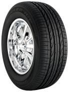 Bridgestone Dueler H/P Sport. летние, новый. Под заказ