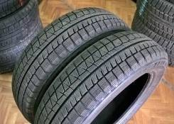 Bridgestone Blizzak Revo GZ. Всесезонные, 2012 год, износ: 5%, 2 шт