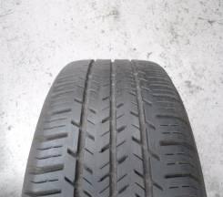 Michelin Agilis 51. Летние, 2014 год, износ: 20%, 1 шт