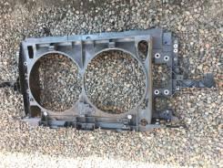 Рамка радиатора. Infiniti G37, V36 Infiniti Q60, V36 Infiniti G25, V36