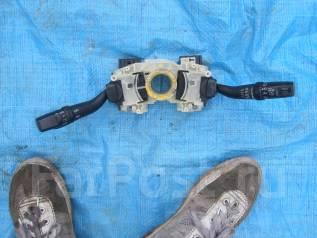 Блок подрулевых переключателей. Toyota Harrier, MCU15, MCU15W Двигатель 1MZFE
