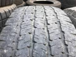 Michelin LTX M/S. Всесезонные, износ: 40%, 2 шт