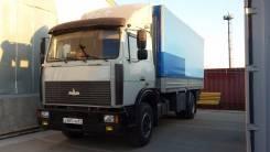 МАЗ 5336. Продается грузовик 03, 11 150 куб. см., 8 300 кг.