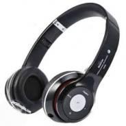 Beats Solo HD