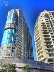 3-комнатная, улица Тигровая 16а. Центр, проверенное агентство, 139 кв.м. Дом снаружи