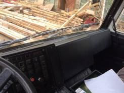 МАЗ 5551А2-323. Продам или обменяю на легковую авто самосвал МАЗ 5551, 11 150 куб. см., 10 000 кг.