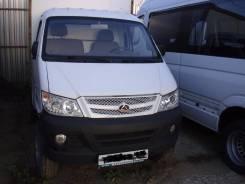 Тагаз. Продается грузовик Tagaz LC10Hardy, 1 298 куб. см., 1 000 кг.