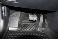 Коврики. Kia Sportage, SL Двигатели: G4KD, D4HA, D4FD. Под заказ