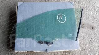 Стекло боковое. Acura Legend Acura RL Honda Legend, KB1, KB2 Двигатели: J35A, J35A8, J37A, J37A2, J37A3