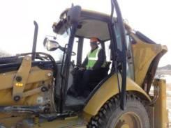 Акция: Машинист бульдозера/экскаватора. Тракторные права.