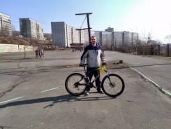 Сварщик ВОЛС. Средне-специальное образование, опыт работы 9 лет