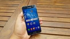 Samsung Galaxy J7 2016. Б/у