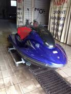 Yamaha GP1300R. 168,00л.с., Год: 2008 год