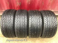 Goodyear Eagle LS2000. Летние, 2006 год, износ: 10%, 4 шт