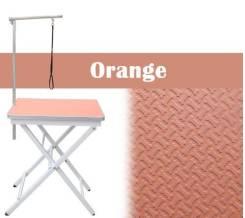 Столы грумерские. Под заказ