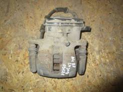 Суппорт тормозной. Audi A4, 8K2/B8, 8K5/B8